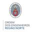Ordem dos Engenheiros do Norte - Portugal