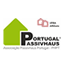Passive House Portugal